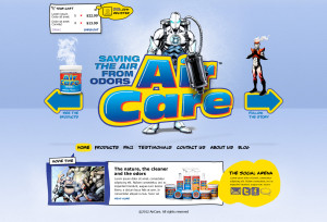 index-AirCare-shopping-open